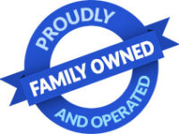 Ribbon-Family-Owned