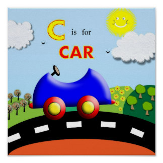 boys_alphabet_c_is_for_car_cute_poster_print-rb3a4136e26734fa0bbaabdf007e98f7b_wvk_8byvr_324